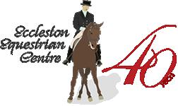 Tuition - Eccleston Equestrian Centre
